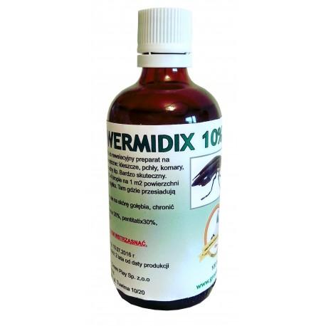 Wermidix 10%