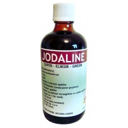 JODALINE