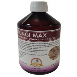 FUNGI MAX 500 ml