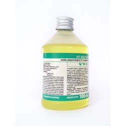 WITAMINA  AD3E   100ML